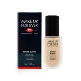 Make up for ever 恆久親膚雙用水粉霜50ml #Y245