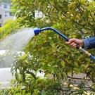 2000目大棚1000目園藝澆水噴頭花灑園林灑水器長桿噴水槍花卉噴