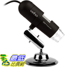 [8美國直購] veho USB顯微鏡 Discovery DX-1 2MP Digital USB Microscope