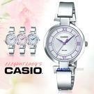 CASIO 卡西歐 手錶專賣店 LTP-...