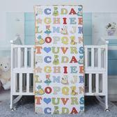 店長推薦幼兒園床墊褥子 加厚墊子午睡墊被兒童床冬夏兩用 小床褥可拆卸洗