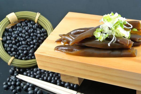 『好醬園』花蓮剝皮辣椒–麻油口味