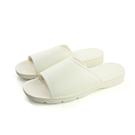 Moonstar 拖鞋 白色 女鞋 no058