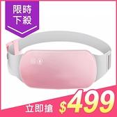 Pisces 護腰保暖按摩帶(1入) 【小三美日】原價$1280