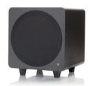 《名展影音》英國 Monitor audio VECTOR VW8 重低音揚聲器