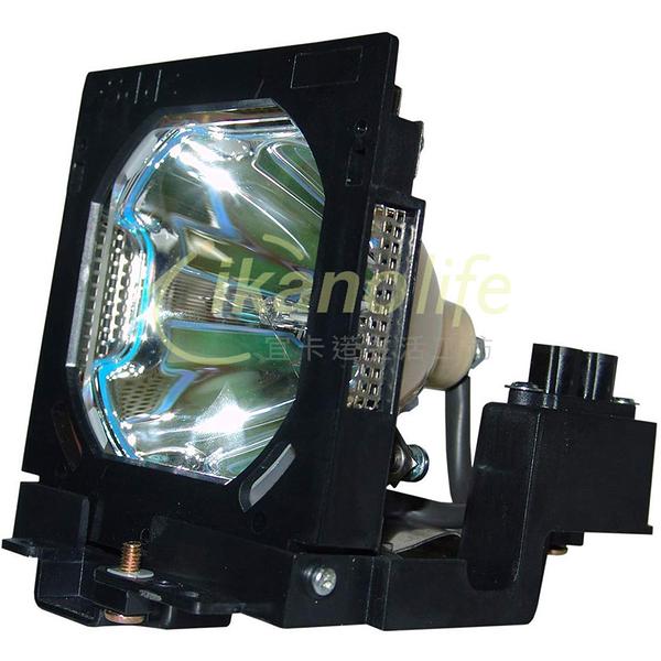 SANYO原廠投影機燈泡POA-LMP39/ 適用機型PLC-EF30N、PLC-EF30NL、SP-LAMP-004