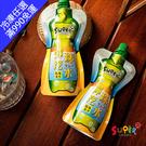 任-台灣超級美 彈珠汽水風味冰沙