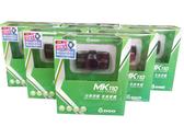 DOD MK110【大鏡頭】 SONY 感光元件 行車記錄器