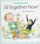二手書博民逛書店 《All Together Now!》 R2Y ISBN:0316119326│Little Brown & Company