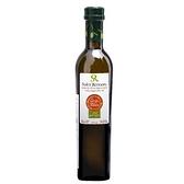 莎蘿瑪百年莊園~冷壓初榨橄欖油250ml/罐 ×4罐~特惠中~