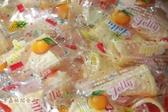 【吉嘉食品】甜筒冰淇淋軟糖 600公克 [#600]{6160}