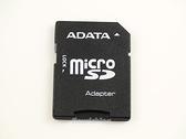 ▼Micro SD / MicroSD / T-Flash / TFlash 轉卡/轉接卡/小卡轉大卡/行車紀錄器