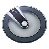 SAMPO聲寶時尚LED螢幕語音體重計 BF-L1109ML