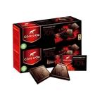 [COSCO代購] 促銷至11月6日 C124450 DOTE D OR 70% 可可黑巧克力 180公克X2盒