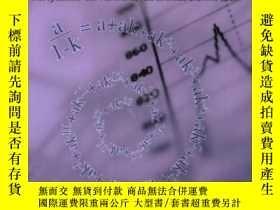 二手書博民逛書店Further罕見Mathematics For Economic AnalysisY256260 Knut