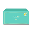 婕樂纖 纖纖飲2盒+FDA日本強效 水光錠1盒 JEROSSE婕樂纖 女人我最大推薦