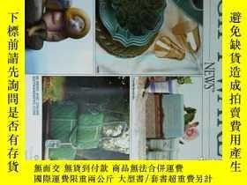 二手書博民逛書店Giftware罕見News Magazine 2013 02