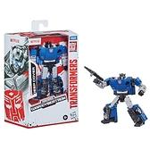 Transformers 變形金剛世代系列塞伯坦之戰N豪華戰將組 5L02 玩具反斗城