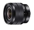 SONY SEL1018 10-18mm 鏡頭 晶豪泰3C 專業攝影 平輸