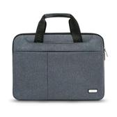 促銷男包男士包包手提包公文包筆記本電腦包男商務辦公包休閒包LX 宜室