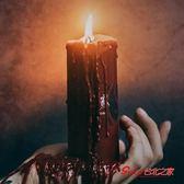 香薰蠟燭 53度低溫蠟燭 紅鳶 Ex Studio 手工香薰蠟燭 灼而不傷 3款