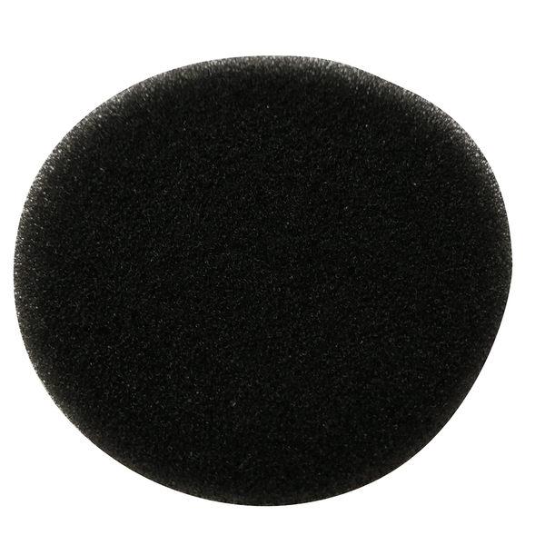 TECO東元 直立式吸塵器XYFXJ061 專用配件:過濾海綿