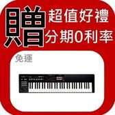 合成器 ► Roland XPS-10 61鍵專業數位合成器鍵盤  【另贈好禮】【樂蘭/XPS10】