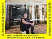 二手書博民逛書店畫報罕見足球世界2014Y12885 出版2014