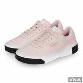 PUMA 女 CALI WNS  (休閒)鞋- 36915506