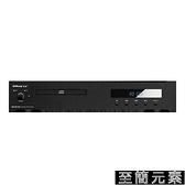 CD機 Qisheng/奇聲純CD機播放機發燒HiFi專業無損播放器高保真家用碟機