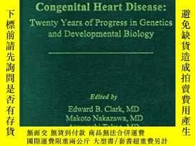 二手書博民逛書店Etiology罕見and Morphogenesis of C