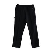 『小鱷魚童裝』運動風長褲(08號~18號)556659