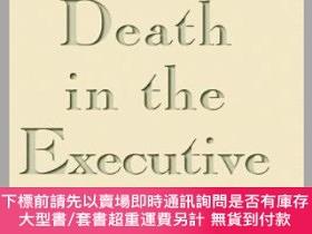二手書博民逛書店預訂Life罕見And Death In The Executive Fast Lane: Essays On I