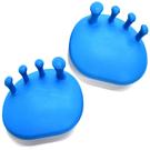 台製 腳掌按摩器(1雙)半腳鞋趾力鞋大山...
