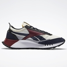 REEBOK X ROMANTIC CROWN 男鞋 女鞋 聯名 休閒 經典 復古 白 藍【運動世界】G57861