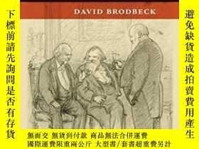二手書博民逛書店Defining罕見DeutschtumY256260 David Brodbeck Oxford Unive