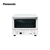 【PANASONIC 國際牌】9公升 智能電烤箱 NB-DT52 烤箱 智能烤箱 小烤箱 遠近紅外線加熱
