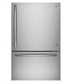 GE 美國 奇異 GBE21DSSS 592L 下冷凍冰箱