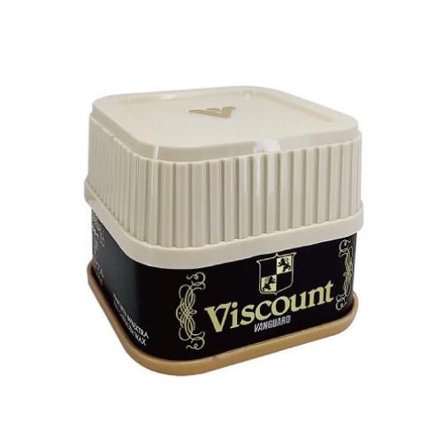 鐵甲武士 Viscount 獅子蠟 獅子腊