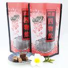 【黑金傳奇】黑糖四物飲(420g/袋)-含運價
