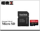 ★相機王★Sandisk Extreme Pro Micro SD 256GB A2 記憶卡〔讀取170MB/s〕公司貨