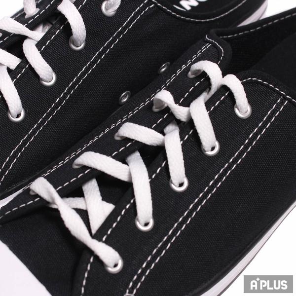 CONVERSE 拖鞋 CTAS DAINTY MULE SLIP BLACK/BLACK/WHITE 套腳 懶人鞋-567945C