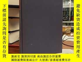 二手書博民逛書店The罕見Letters and Charters of Gilbert Foliot, Abbot of Glo