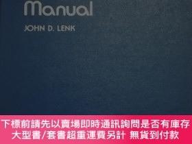 二手書博民逛書店Logic罕見Designer s Manual精裝Y146830 John D. Lenk RESTON P