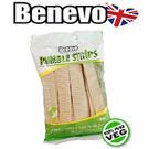 英國Benevo 隆隆條 狗狗最佳零食