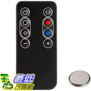 [9美國直購] Remote Control 遙控器 for Dyson AM04 AM05 AM06 AM07 AM08 922662-06 922662-07 Dyson Fan Heater