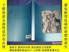 二手書博民逛書店Positions罕見East Asia Cult ures Critique 1996Y14635 請參考圖
