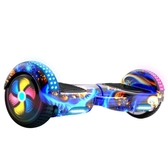 平衡車 智能電動自平衡車雙輪平行車兒童8-12學生小孩兩輪成年代步車 莎瓦迪卡