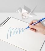 30支裝雙頭記號筆描邊筆