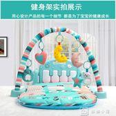 嬰兒禮盒套裝春夏用品滿月禮物剛出生初生男女玩具送禮 YXS 完美情人精品館